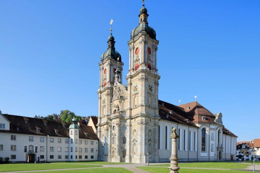 12Stiftskirche