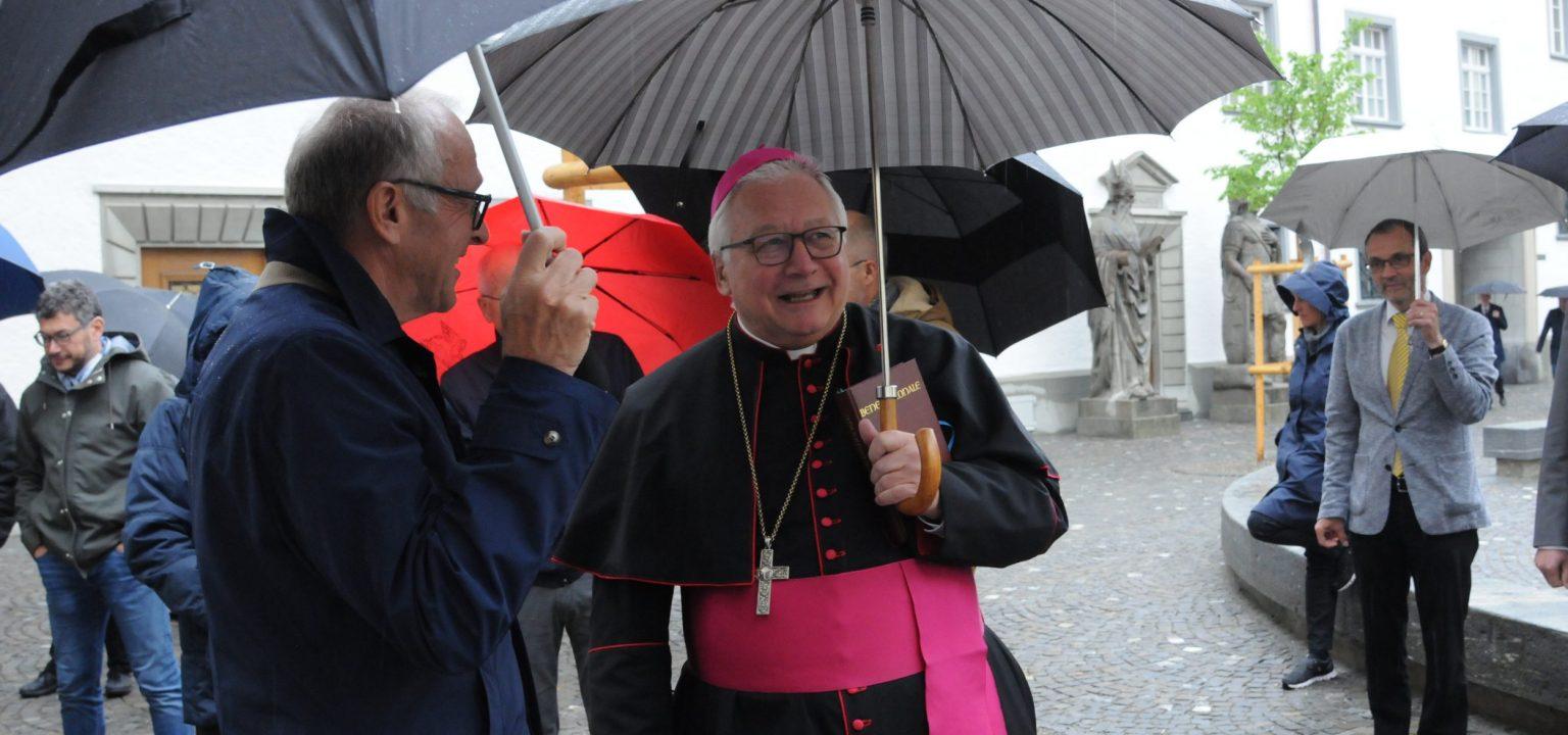 2 Gehrer Bischof