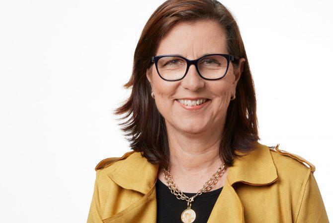 Rickli Elisabetta 2019 03 19