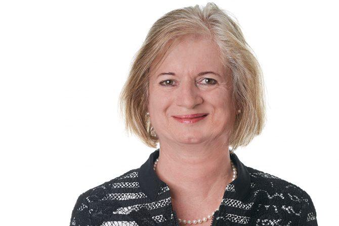 Cornelia Brändli 2020
