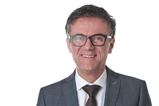 Raphael Kuehne 2020
