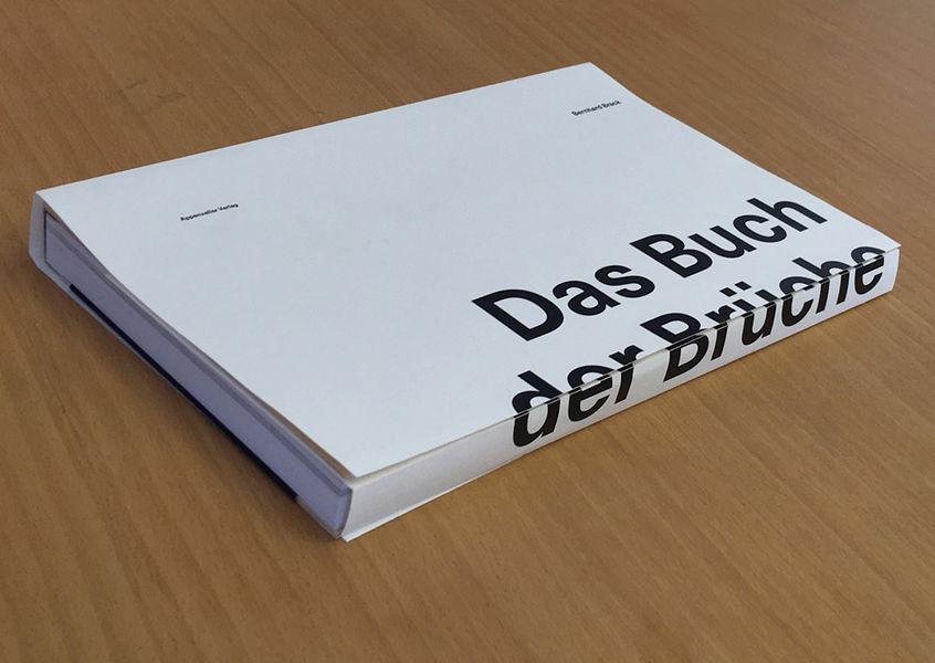 Csm Buchcover Buch Der Brueche A9c51d5e0c